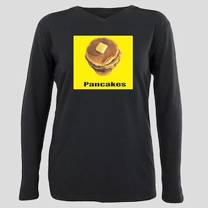 pancakes.png T-Shirt