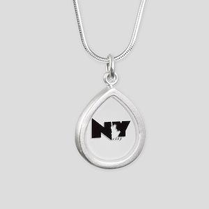 New York City Necklaces