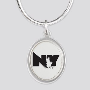 New York City Necklaces