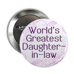 World's Greatest Daughter-in-Law 2.25