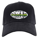 DJ ABDUCTED - Amen Brother 2014 Baseball Hat
