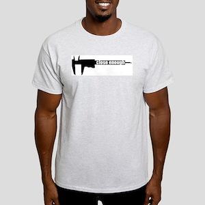 close_enough T-Shirt