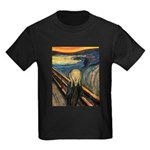 screampuzzle T-Shirt