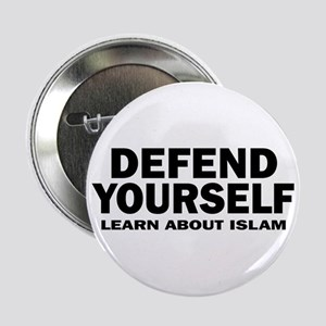 Defend Yourself Button