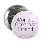 World's Greatest Friend 2.25