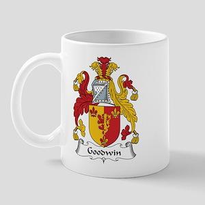 Goodwin Mug