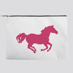 horse4.png Makeup Pouch