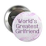 World's Greatest Girlfriend 2.25