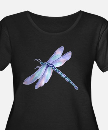 Dragonfly-Natures Jewel T