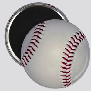 American Pastime Magnet
