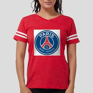 Paris Saint Germain T-Shirt