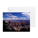 Bright Angel Point Greeting Cards (Pk of 10)