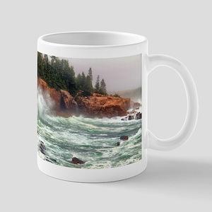 High Tide Mugs