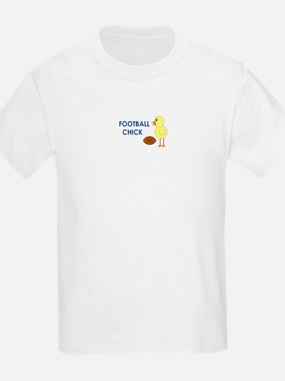 SPORTS CHICK HUMOR T-Shirt