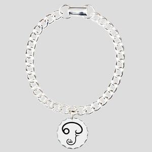 tamilaum Bracelet