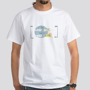 Go for It T-Shirt