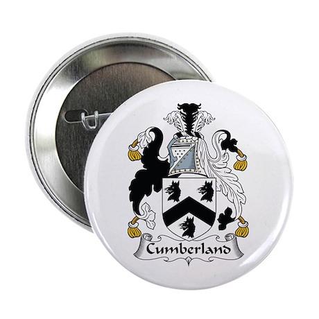 "Cumberland 2.25"" Button (10 pack)"