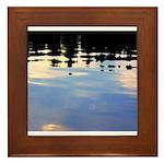 Breez Framed Tile