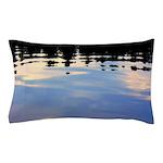 Breez Pillow Case