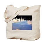 Breez Tote Bag