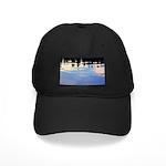 Breez Baseball Hat