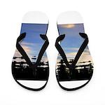 Breez Flip Flops