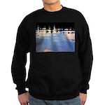 Breez Sweatshirt