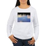Breez Long Sleeve T-Shirt