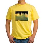 Breez T-Shirt