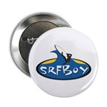 SRFBOY Button