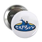 SRFBOY Button (10 pk)
