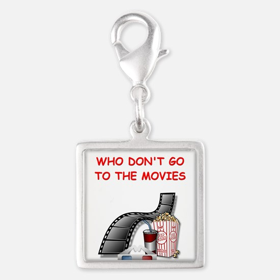 MOVIES2 Charms