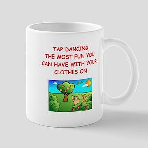TAP Mugs