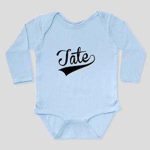 Tate, Retro, Body Suit