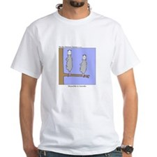 Opossums T-Shirt