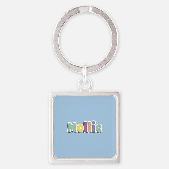 Mollie Spring14 Keychains