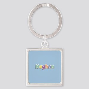 Meghan Spring14 Keychains