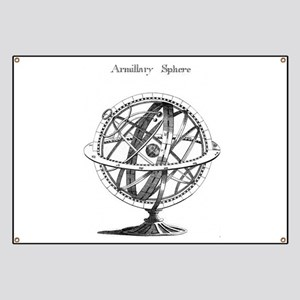 Geek Gifts Astronomy Banner