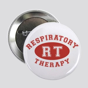 Respiratory Therapy - Athleti Button
