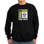 Non-Conformist Arts Convention Sweatshirt