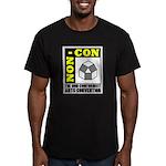 Non-Conformist Arts Convention T-Shirt