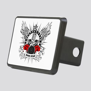 Rock Star Classic Resized B Hitch Cover