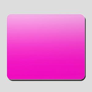 pnk ff15c9 Mousepad