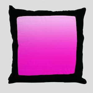 pnk ff15c9 Throw Pillow