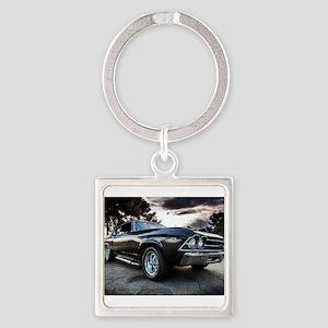 1969 Chevelle Keychains