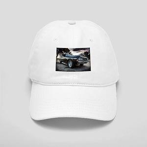 1969 Chevelle Baseball Cap