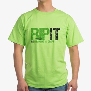 RIP I T-Shirt