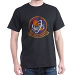USS FRANKLIN D. ROOSEVELT Dark T-Shirt