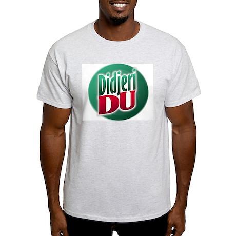 Do the Du Shirt!