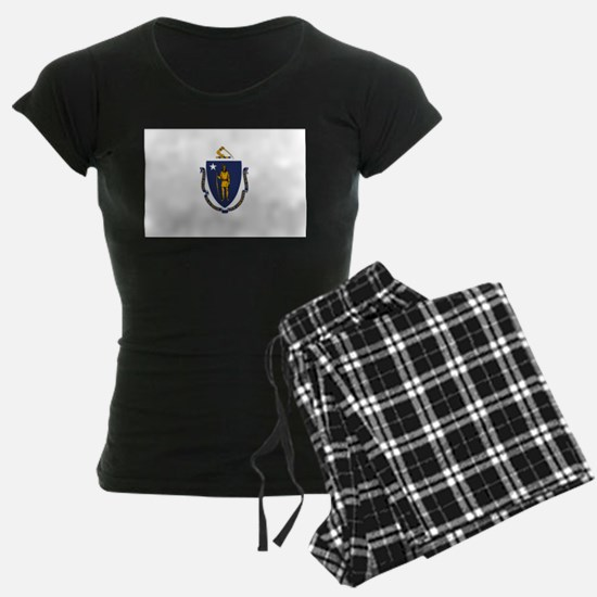 mass Pajamas